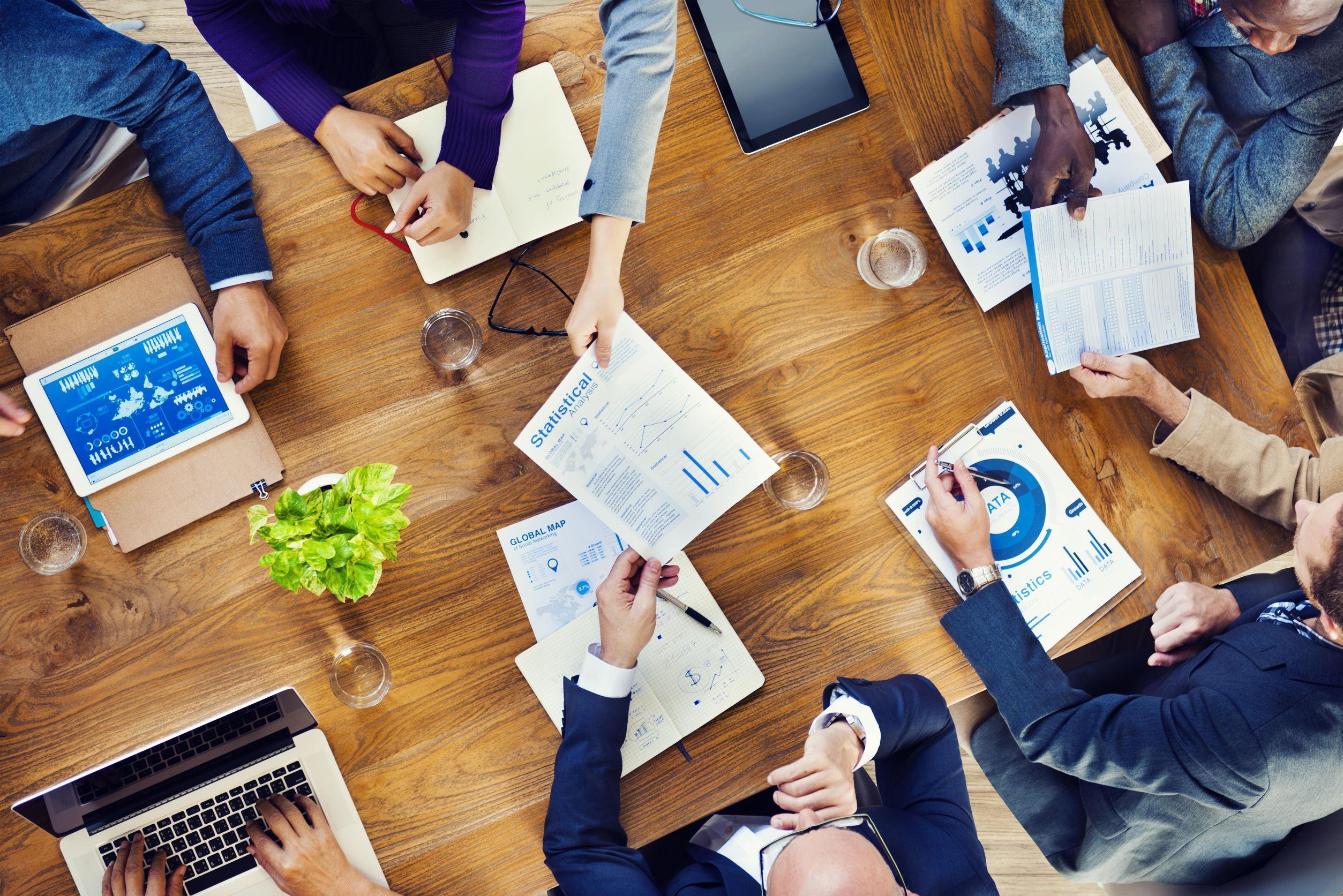 Software para gestión de negocios: Algunas recomendaciones en la implementación del software (Parte 4)