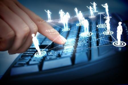 Software ERP para empresas PYME: ¿Cuántos usuarios necesito a la hora de implementarlo? (Parte 2)