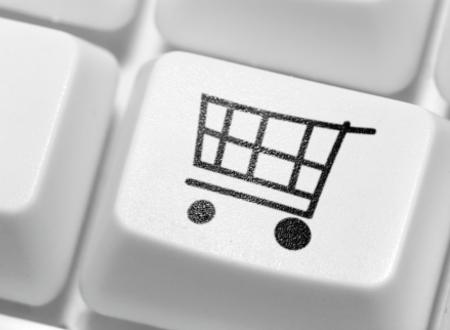 Software de Facturación Web: Avances en Facturación Electrónica