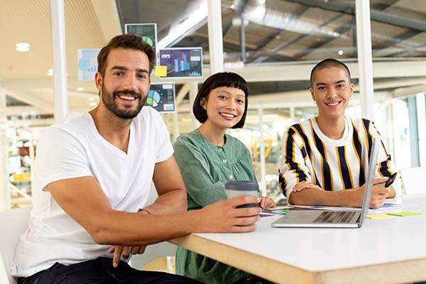 Software Contable: El Impacto de la tecnología en la contabilidad