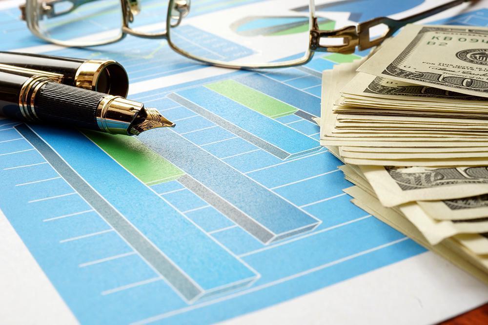 Software contable: La eficacia de un sistema contable