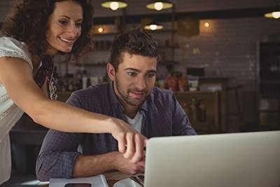 Facturacion electronica para E-commerce y tiendas en línea