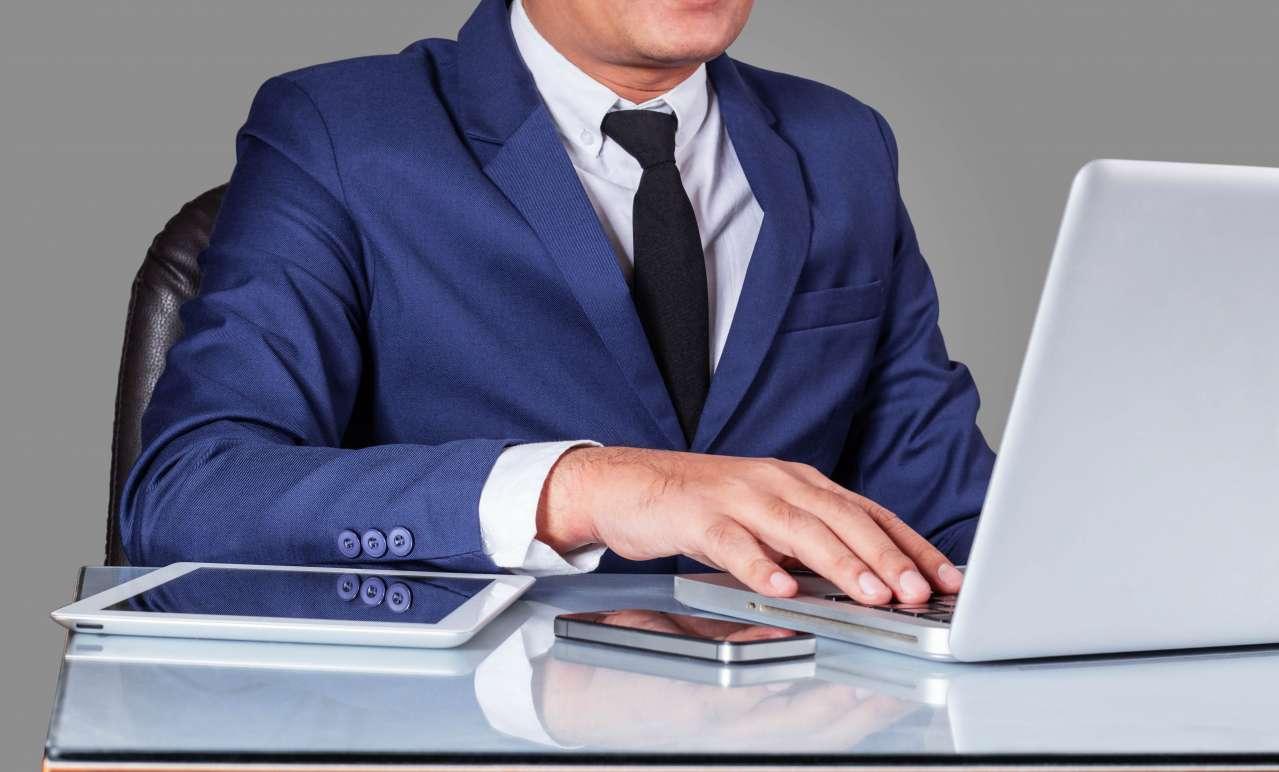 Facturación electrónica para asociaciones gremiales