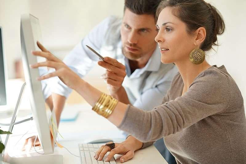 Entidades sin ánimo de lucro: ¿Obligadas a iniciar el proceso de Facturación Electrónica?