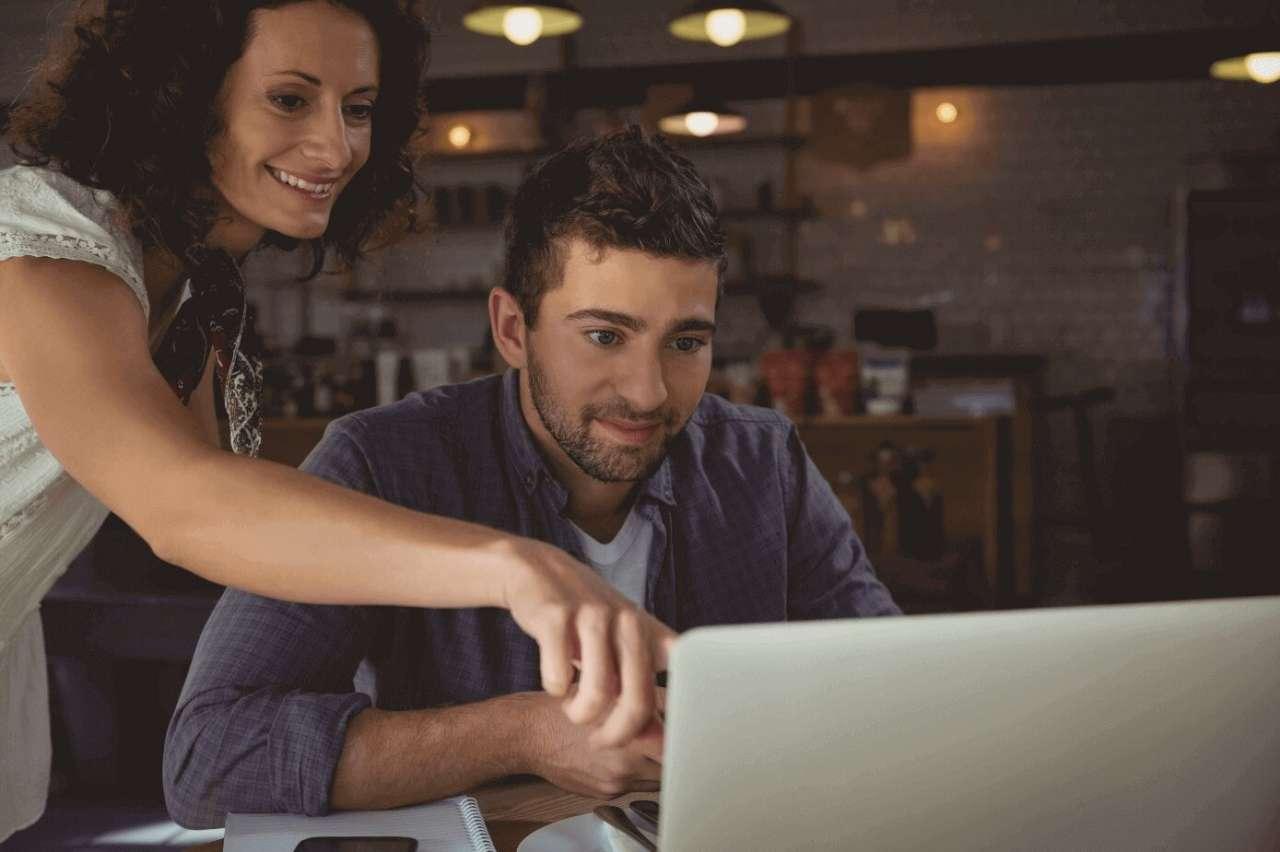 ¿Quiénes son voluntarios de la facturación electrónica?
