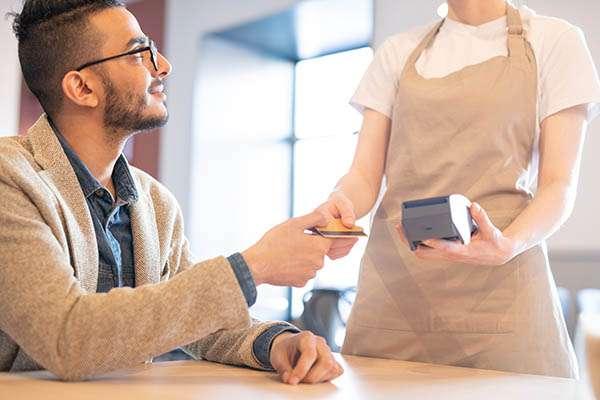 Sistema de facturación electrónica: funcionalidades necesarias
