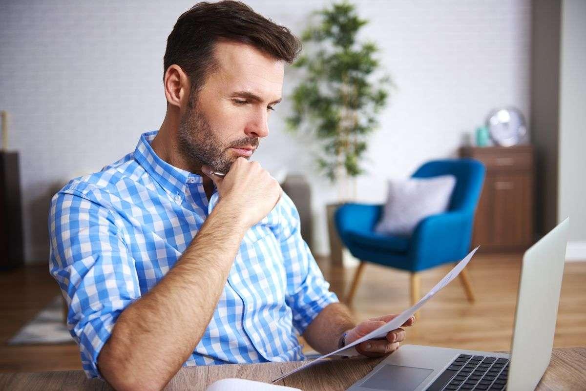 ¿Cómo funciona la firma electrónica con proveedor de facturación?