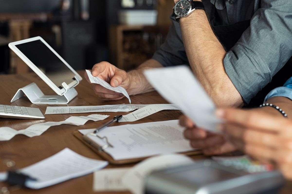 ¿Cómo funcionan las Notas de Crédito en la Facturación Electrónica?