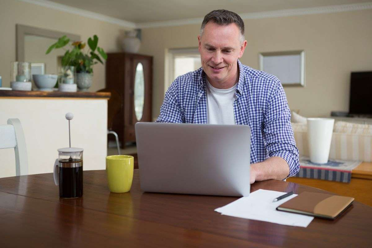 Decreto 358 de marzo 5 de 2020: novedades sobre facturación electrónica