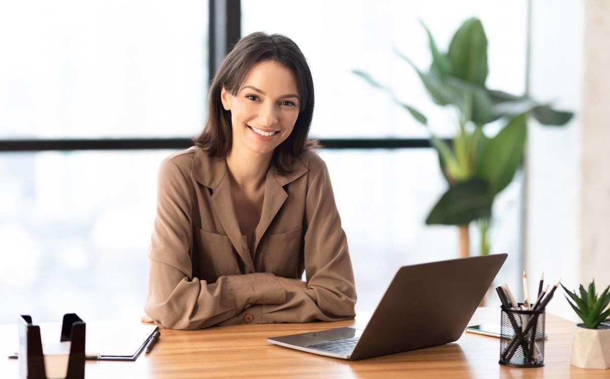 Sistema contable de nómina: el que deberías elegir en tu empresa