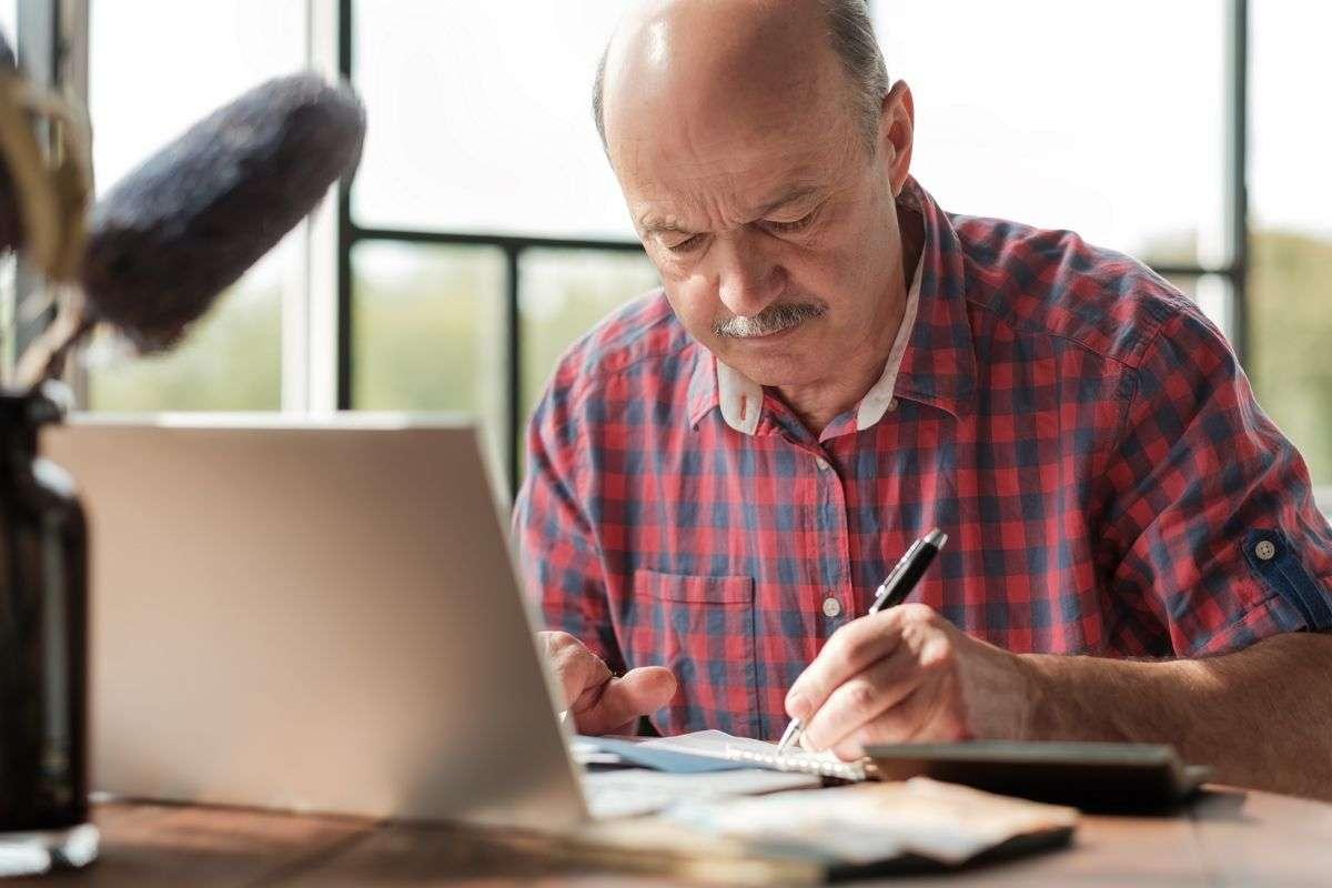 Decreto 1422 de 2019 : ¿Cómo es el IVA automático en facturación electrónica