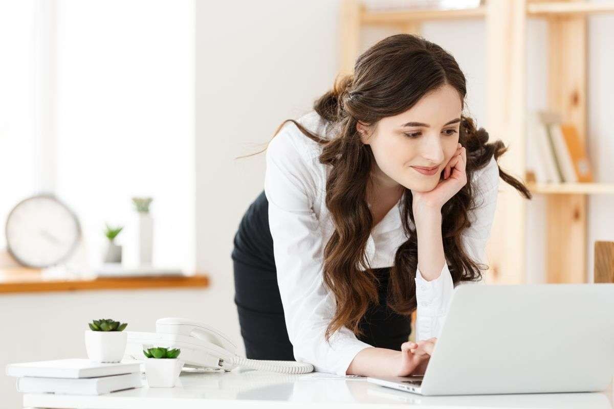 ¿Cómo empezar a facturar electrónicamente desde cero?