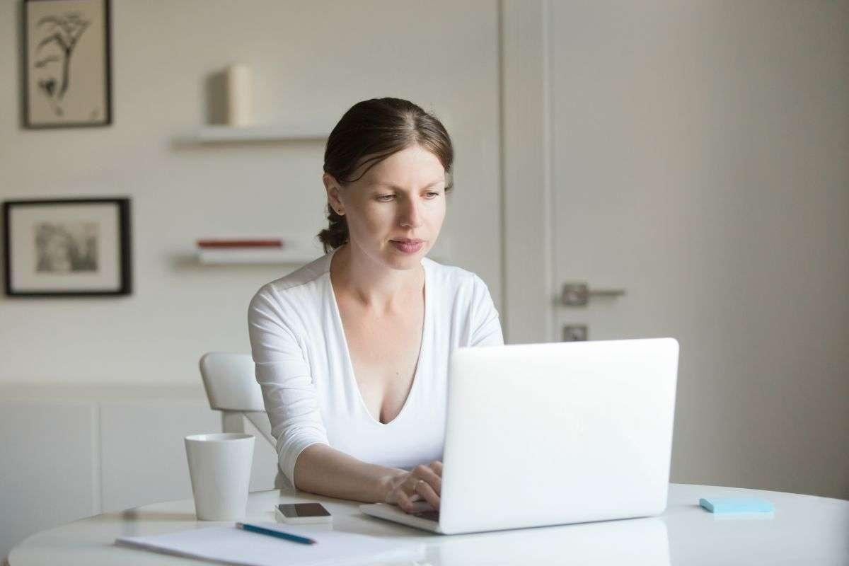 Liquidación de nómina en Excel VS software de nómina