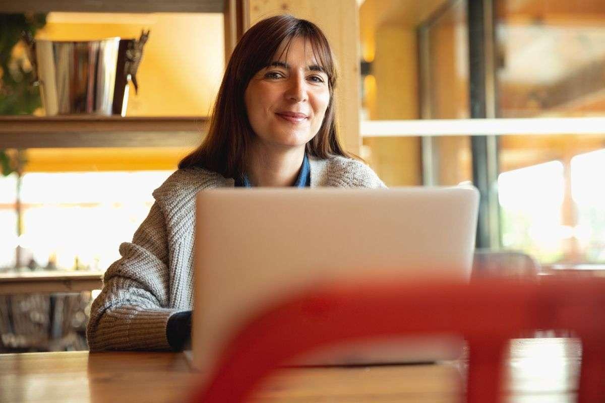 ¿Cómo fijar los salarios en tu empresa con tu software de nómina?