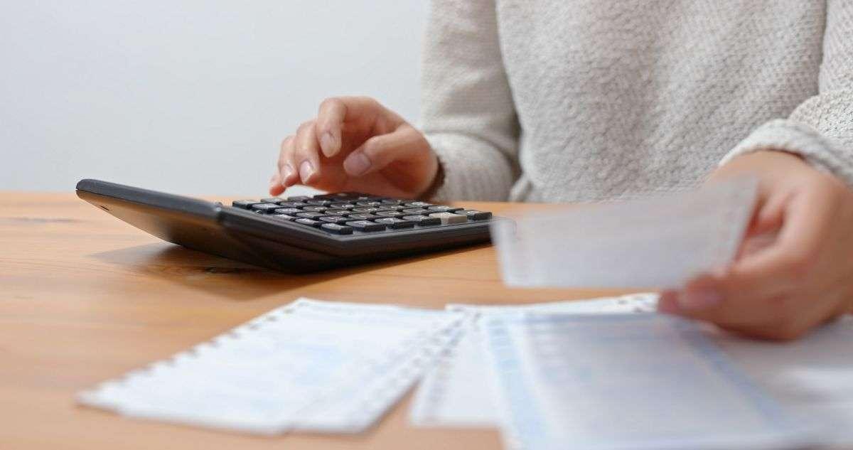 Requisitos para la factura de venta según el Decreto 000040 de 2020
