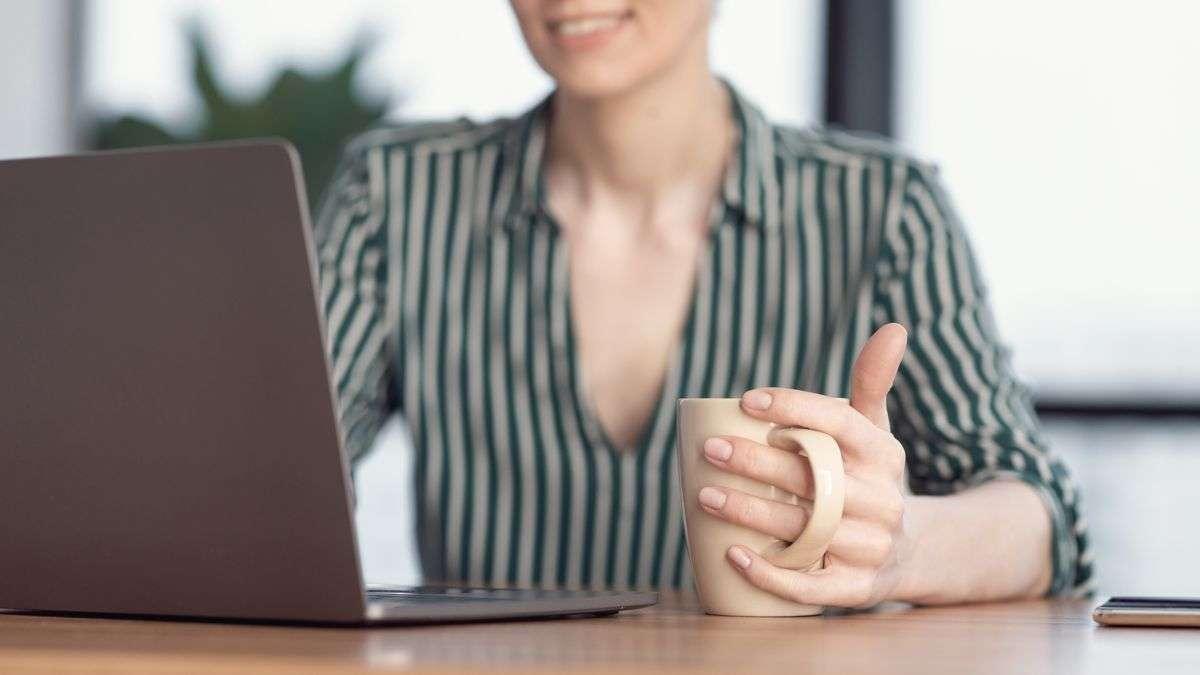 Software ERP Más que un sistema para cumplir con facturación electrónica