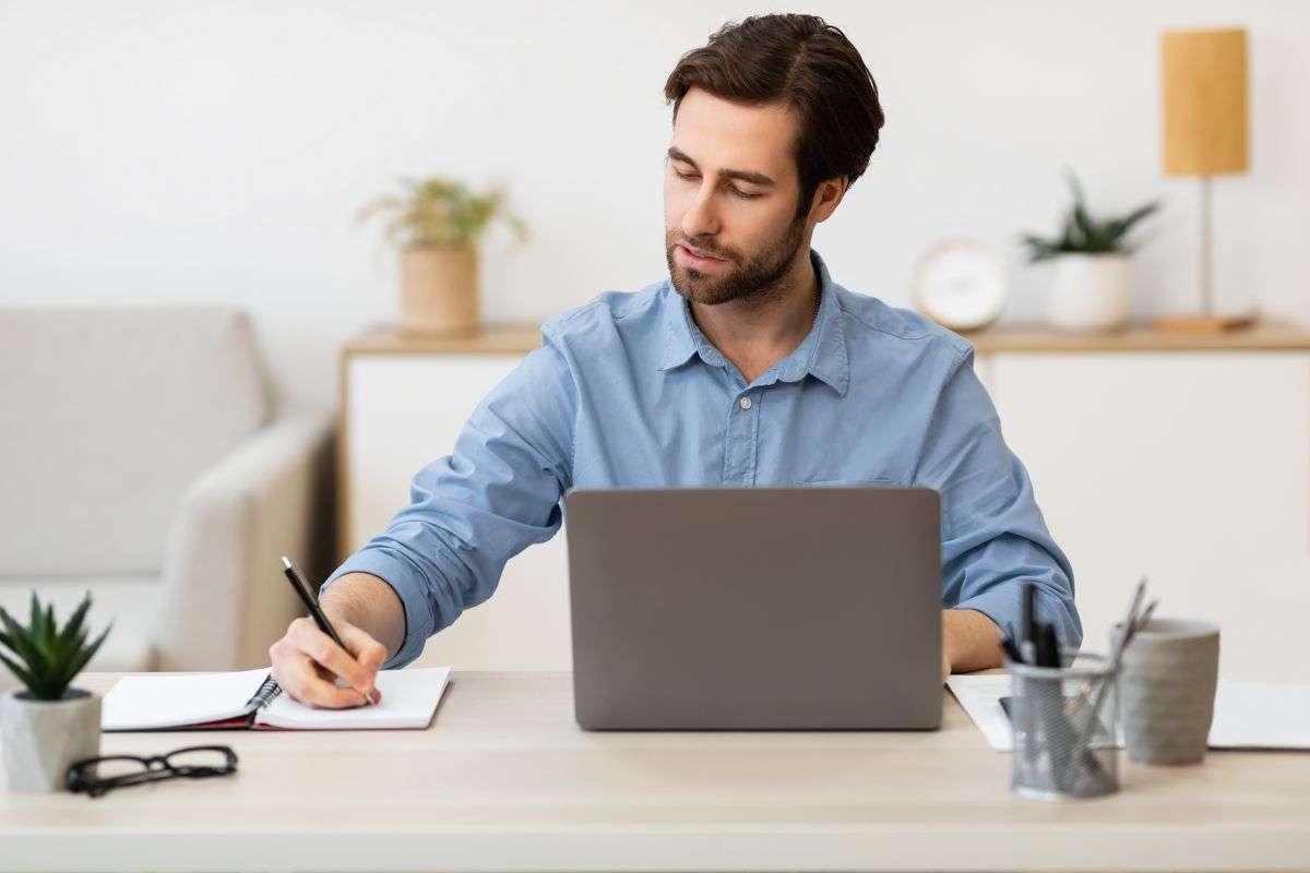 ¿Cuáles son los beneficios de liquidar la nómina con un Software de nómina?