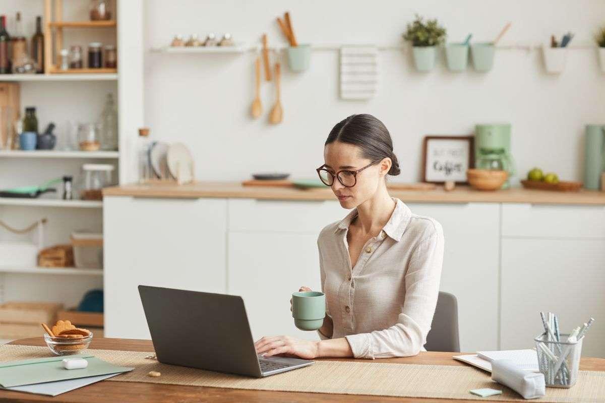 Régimen Simple: Plazo para anticipos y otras disposiciones del Decreto 401 de 2020