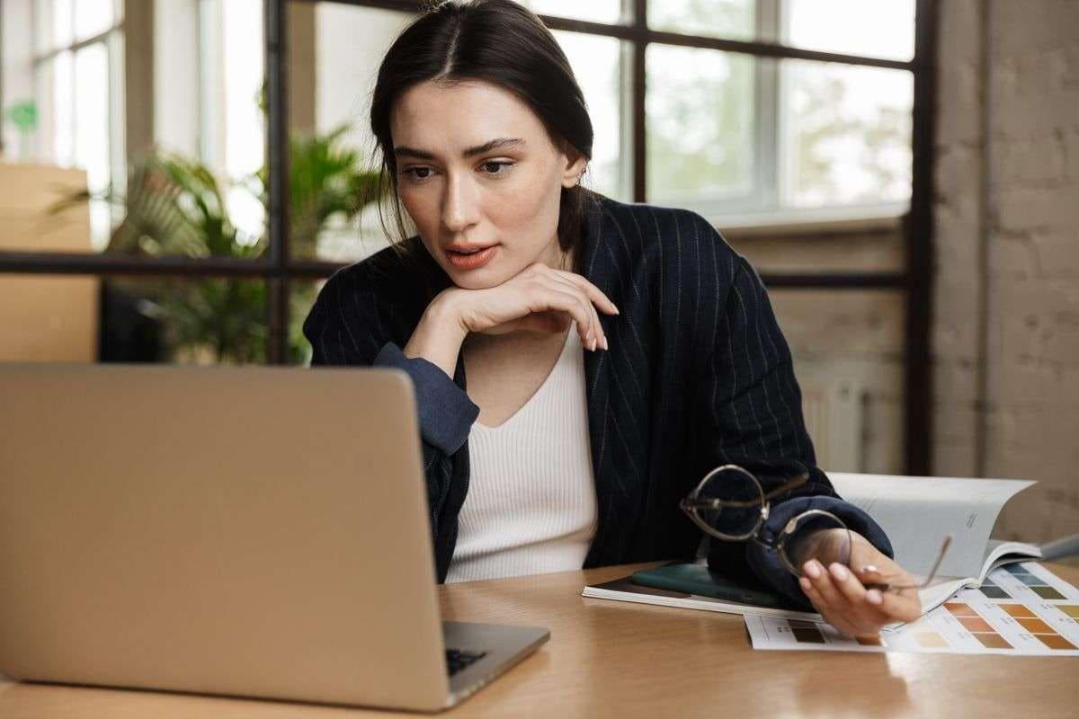 ¿Qué es el sistema POS de facturación electrónica?