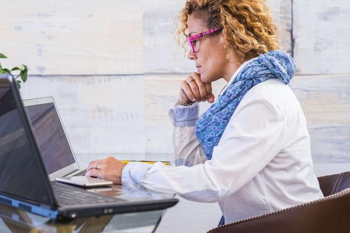 Nómina: ¿Qué debes pagar en la liquidación de un contrato?
