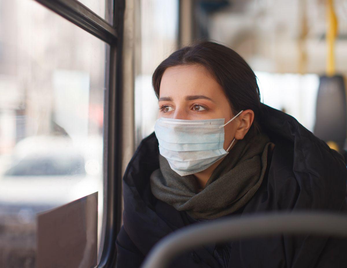 Nómina: ¿Qué es el auxilio de transporte?