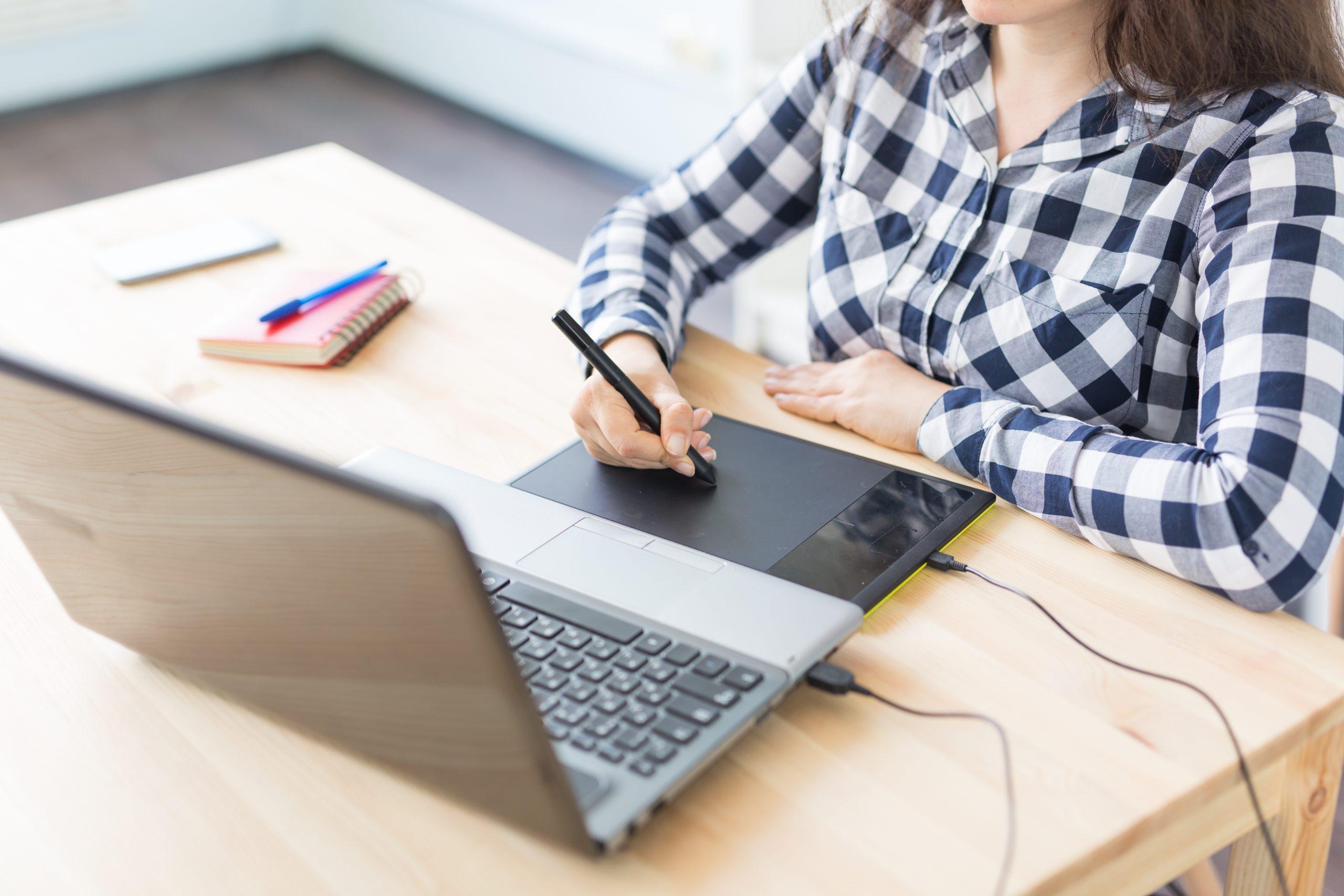 Diferencias: firma electrónica, certificado electrónico, firma digital