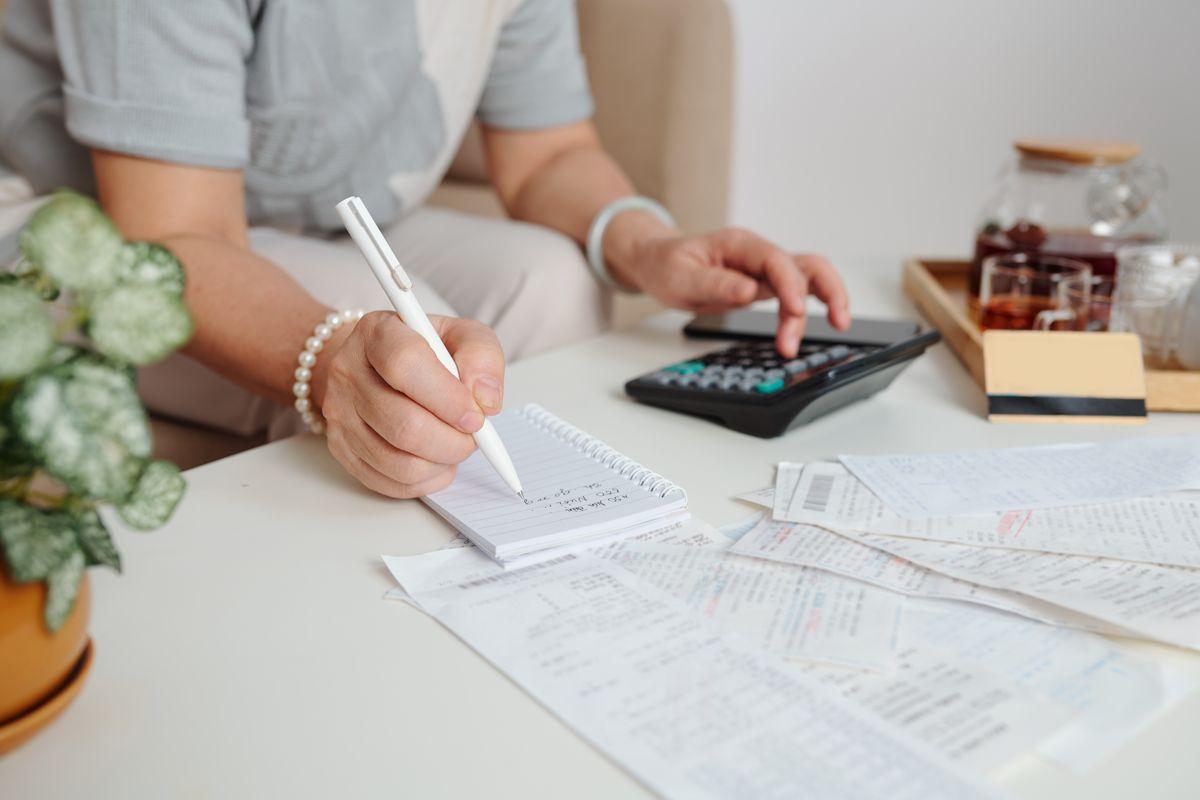 ¿Cómo solicitar la numeración consecutiva para facturas electrónicas?