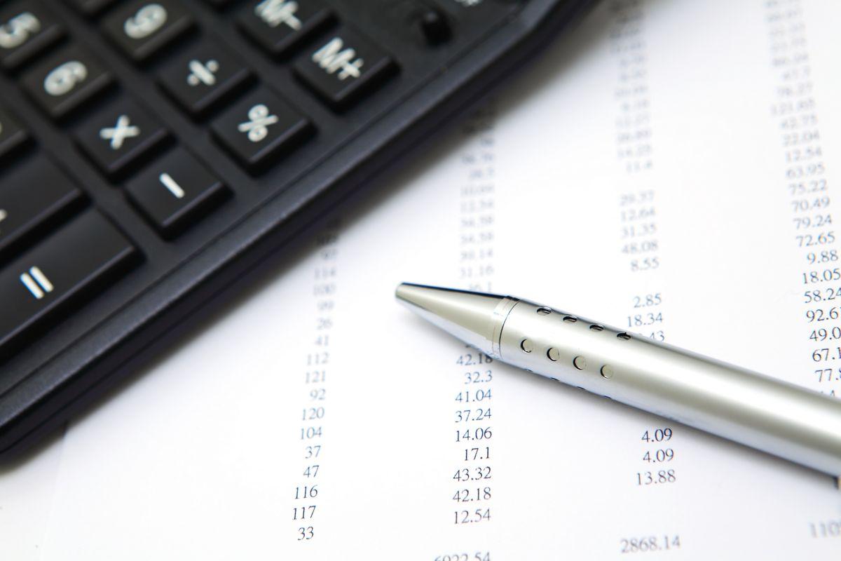 ¿Qué es la nómina de pago a empleados y obreros?