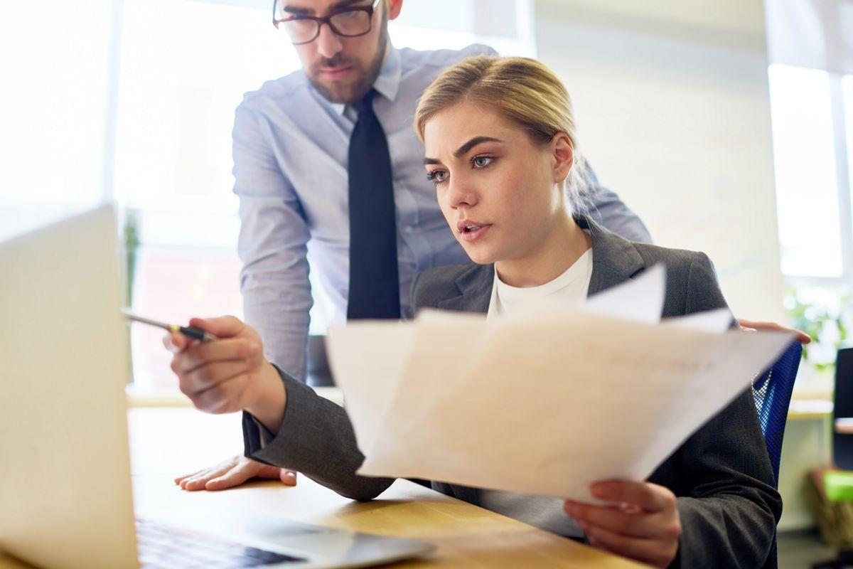 ¿Quiénes son los obligados a registrar el documento de soporte de pago de nómina?