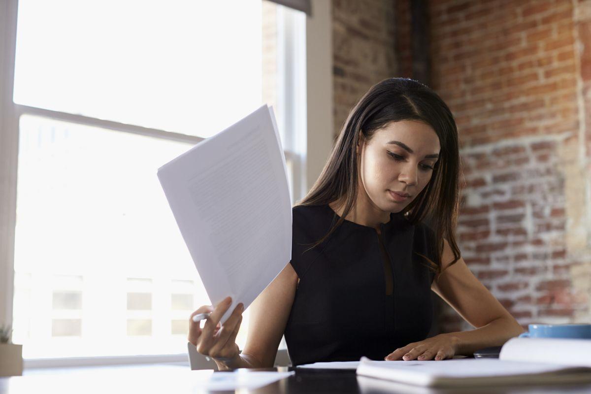 Catálogo de participantes en facturación electrónica