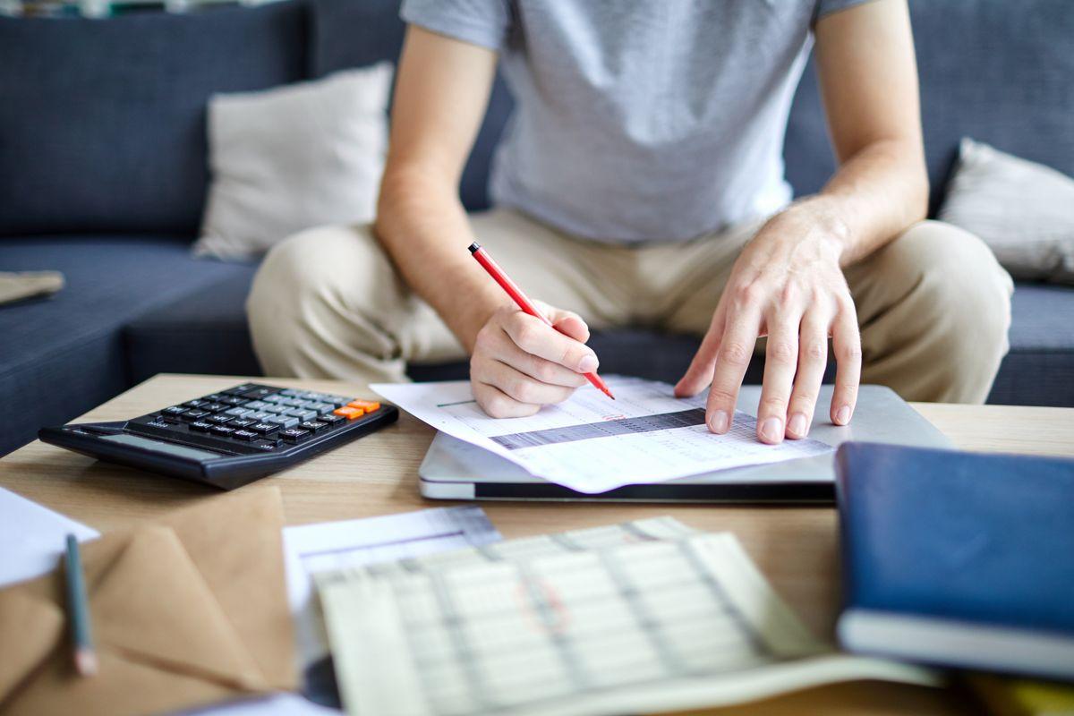 ¿Cómo calcular el costo unitario?