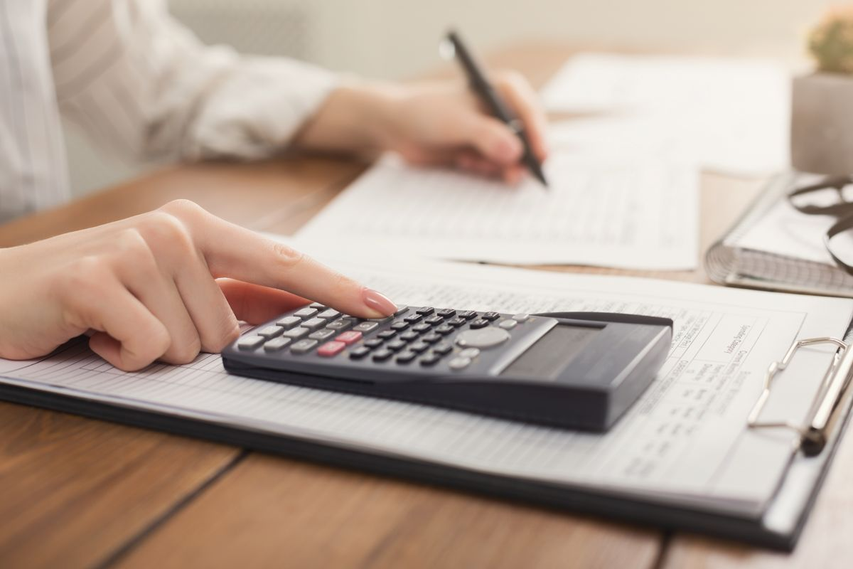 ¿Cómo calcular el salario integral?