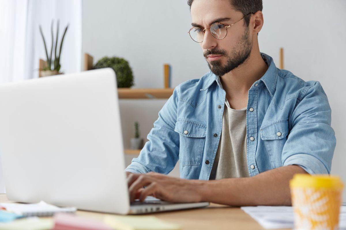 ¿Cómo hacer la firma digital para nómina electrónica?