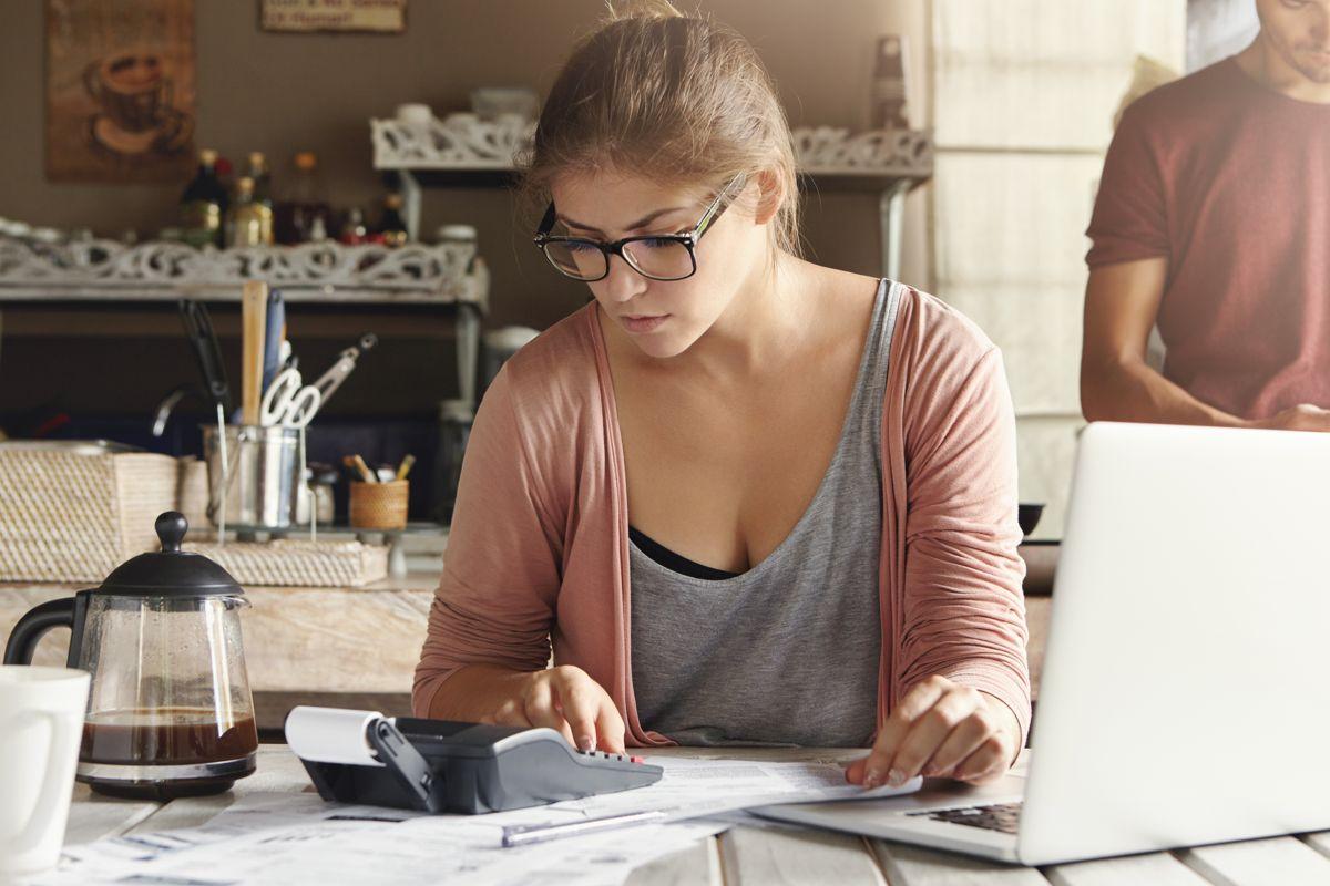 Datos obligatorios que debe tener una factura electrónica