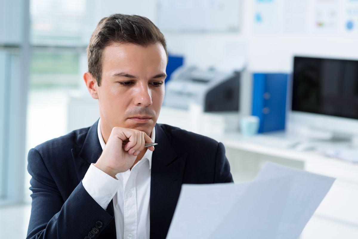 ¿Cuáles son los tipos de contratos laborales en Colombia?