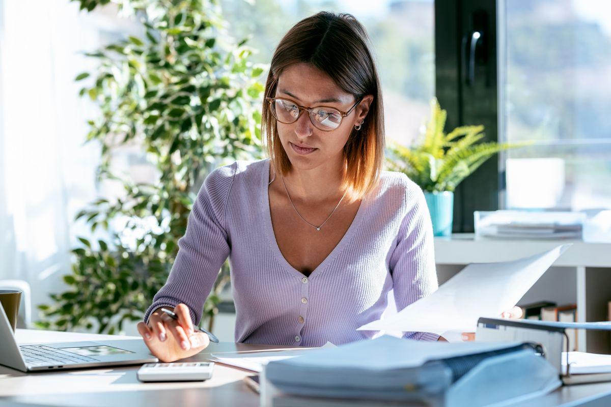 Obligaciones TAC (Tributarias, Aduaneras y Cambiarias) en la facturación electrónica