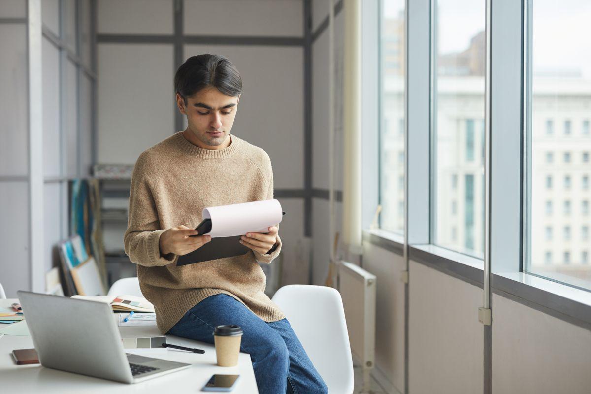 ¿Qué es y cuáles son las causas de la terminación del contrato laboral?