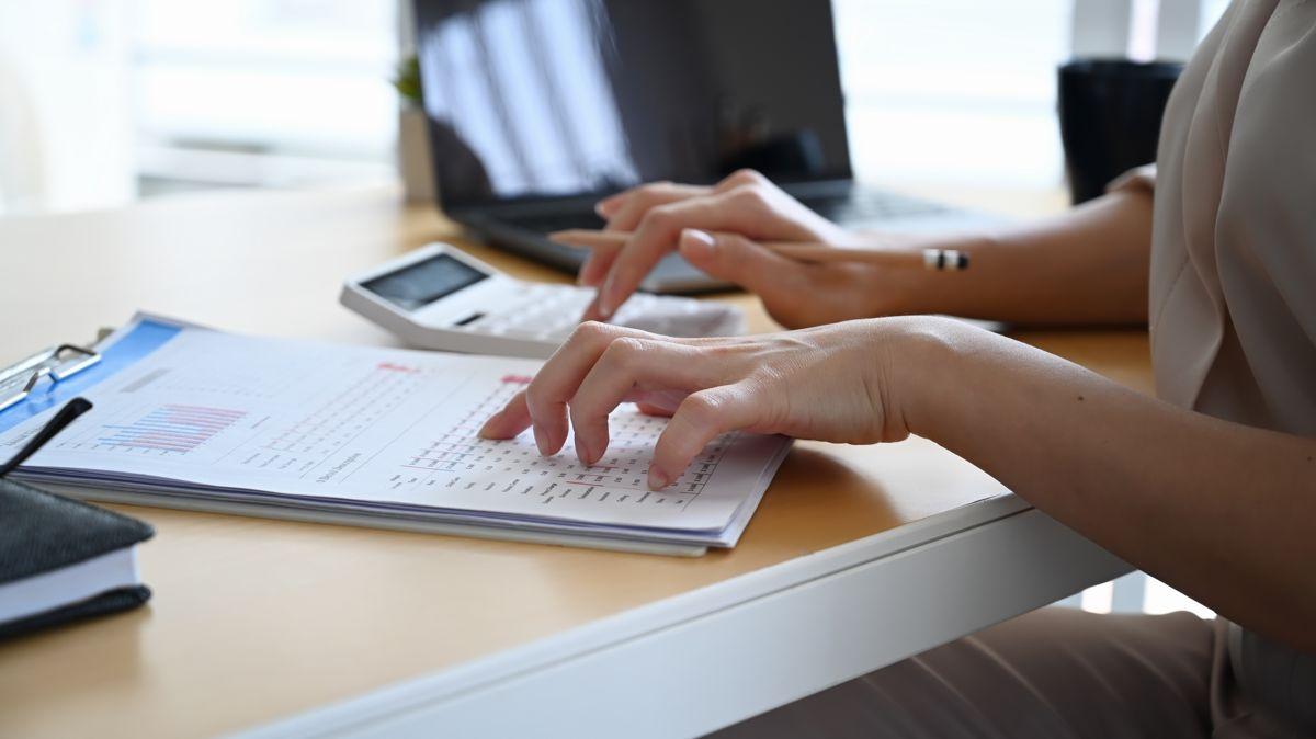 ¿La firma electrónica de facturación electrónica sirve para la nómina electrónica?