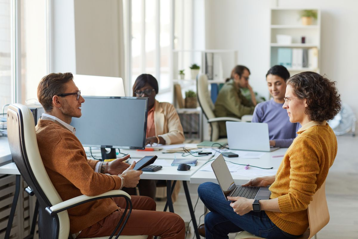 ¿Cuántos empleados debo tener para emitir nómina electrónica?