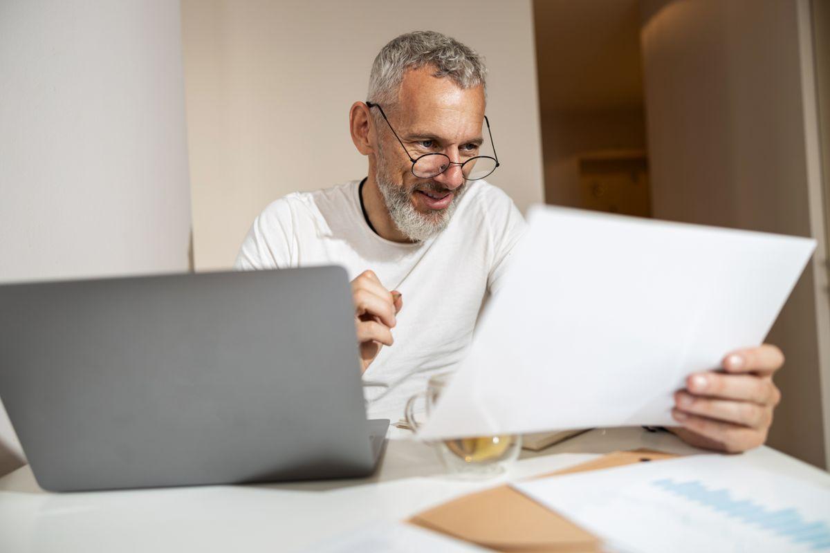¿Por cuánto tiempo se deben conservar los documentos contables?